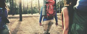 Summer Camp 2021: scegli tra oltre 600 proposte
