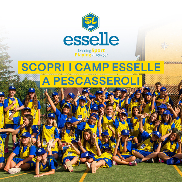 banner esselle camp