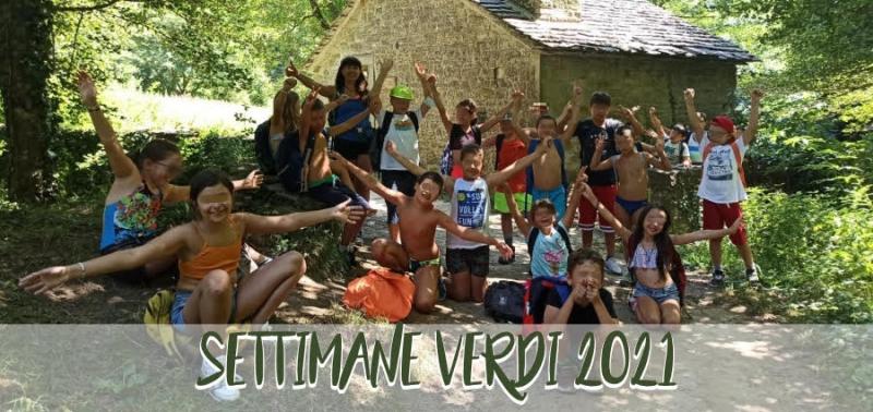 Campi Estivi 2021 Per Bambini E Ragazzi 51 Proposte In Italia Tutto Campi Estivi