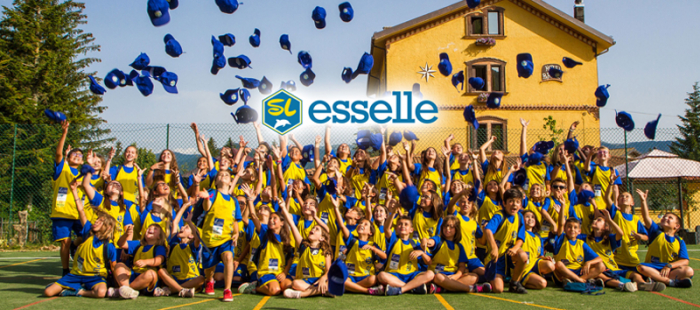 Esselle Camp