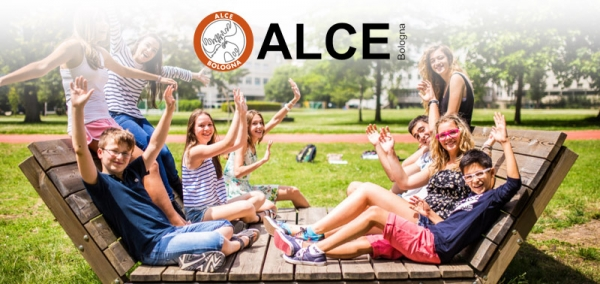 Alce Summer Camp Languages, Fun & Sports