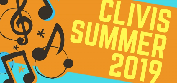 Clivis Summer Camp