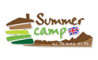 Summer Camp in Terre Alte