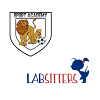 Sport Academy LabSitters