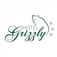 Hotel Grizzly