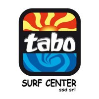 Tabo Surf Center ssd S.r.l