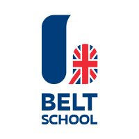 Belt Learning Centre