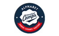 Alphabet International Camps
